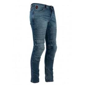 Jeans moto RACERED LADY TUONO