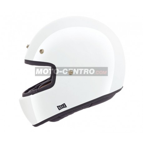 Casco NEXX X.G100 PURIST