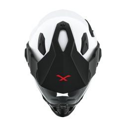 Casco NEXX X.D1 PLAIN