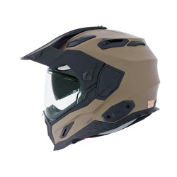 Casco NEXX X.D1 WILD COLLECTION DESERT