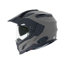 Casco NEXX X.D1 WILD COLLECTION CONCRETE