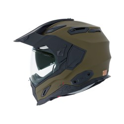 Casco NEXX X.D1 WILD COLLECT SIERRA