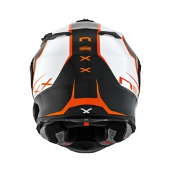 Casco NEXX X.D1 VOYAGER