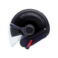 Casco NEXX SWITX.10 BASIC