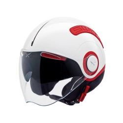 Casco NEXX SWITX.10