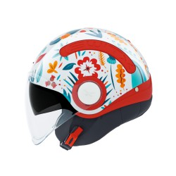 Casco NEXX SWITX.10 CHLOE