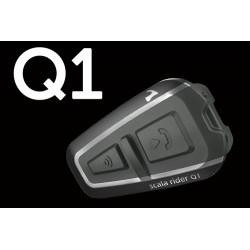 Intercomunicador CARDO Q1