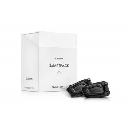 Intercomunicador CARDO SMARTPACK DUO