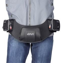 Bolsa sobredeposito GIVI XS308 TANKLOCK
