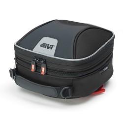 Bolsa sobredeposito GIVI XS319 TANKLOCK