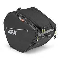 Bolsa scooter GIVI EA105B