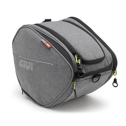 Bolsa scooter GIVI EA105GR