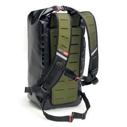Bolsa mochila GIVI GRT701