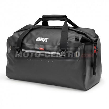 Bolsa mochila GIVI GRT703