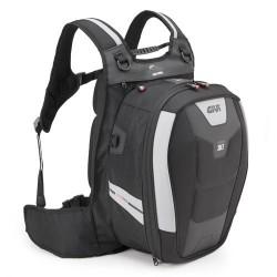 Bolsa mochila GIVI XS317