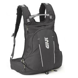 Bolsa mochila GIVI EA104B