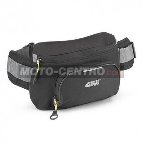 Bolsa riñonera GIVI EA108B
