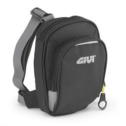 Bolsa pierna GIVI EA109B
