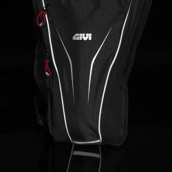 Bolsa mochila GIVI EA111