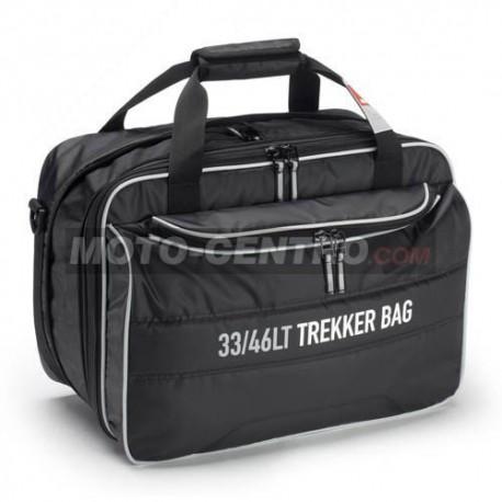 Bolsa interior maleta GIVI T484B