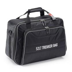 Bolsa interior maleta GIVI T490