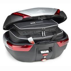 Bolsa interior maleta GIVI T502