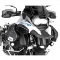 Alforjas para defensa BMW R1200GS Adventure 14-15 GIVI XS5112E