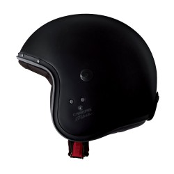 Casco CABERG JET FREERIDE
