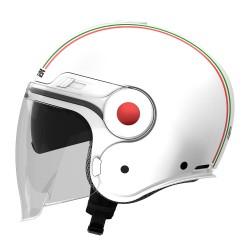 Casco moto CABERG UPTOWN ITALIA
