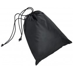 Mochila - funda casco HELD RAIN POUCH