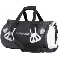 Bolsa de equipaje HELD CARRY-BAG