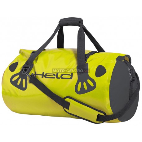 Bolsa de equipaje HELD CARRY-BAG