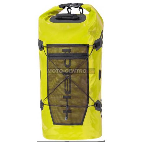 Bolsa cilindrica equipaje HELD ROLL-BAG
