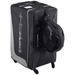 Bolsa de viaje HELD TRAVEL BOX