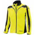 Chaqueta lluvia HELD RAINBLOCK TOP