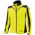 Chaqueta lluvia HELD RAINBLOCK TOP lady