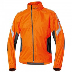 Chaqueta lluvia HELD WET TOUR JACKET
