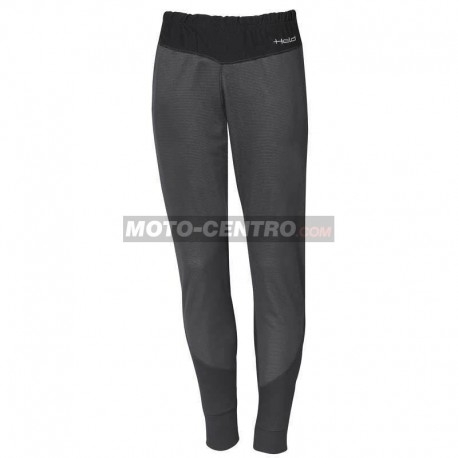 Pantalon termico windstopper HELD