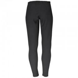 Pantalon termico windstopper HELD