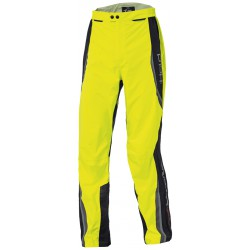 Pantalon lluvia HELD RAINBLOCK BASE