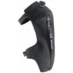 Protector de rodilla HELD CITYSAFE