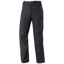 Pantalon vaquero HELD TRADER