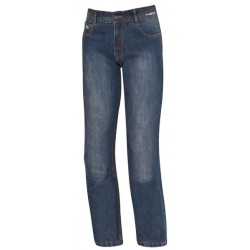 Pantalon vaquero HELD CRACKERJACK