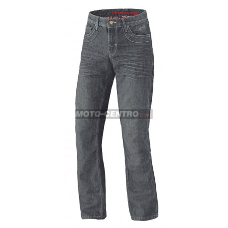 Pantalon vaquero HELD HOOVER