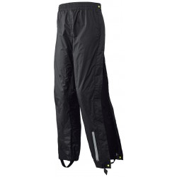 Pantalon lluvia HELD CLOUDBURST