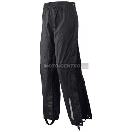 Pantalon lluvia HELD CLOUDBURST