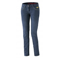 Pantalon vaquero HELD HOOVER lady