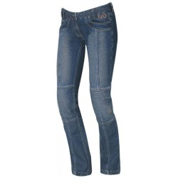 Pantalon vaquero HELD GLORY lady