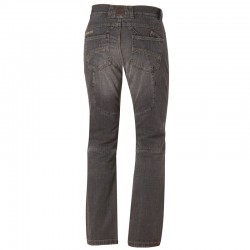 Pantalon vaquero HELD FAME II
