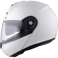 Casco modular SCHUBERTH C3 BASIC